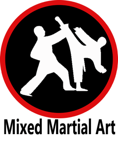 Mixed Martial Art